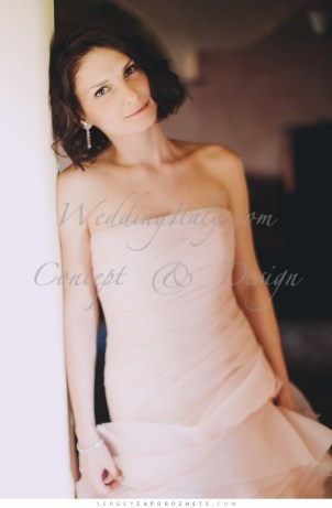 romantic_wedding_in_tuscany_in_private_villa_021