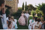 romantic_wedding_in_tuscany_in_private_villa_023