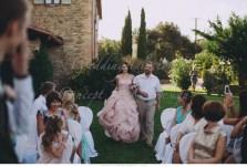 romantic_wedding_in_tuscany_in_private_villa_023