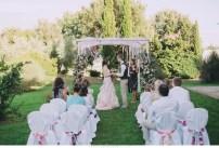 romantic_wedding_in_tuscany_in_private_villa_027