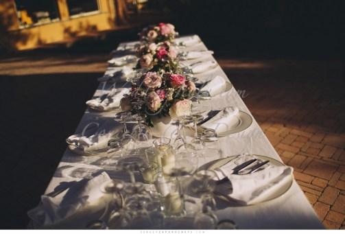 romantic_wedding_in_tuscany_in_private_villa_030