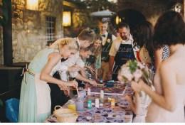 romantic_wedding_in_tuscany_in_private_villa_038