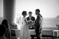 intimate_family_wedding_lake_garda__079
