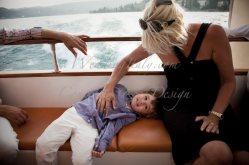 intimate_family_wedding_lake_garda__106