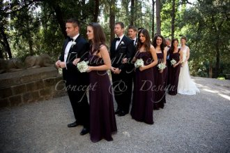 italy_weddings_processional_001