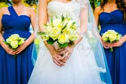 tuscany_wedding_villa_corsini_italy_019