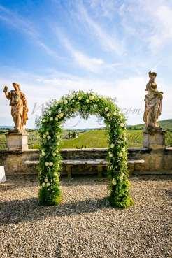 tuscany_wedding_villa_corsini_italy_021