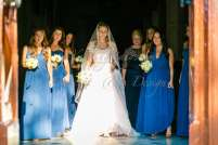 tuscany_wedding_villa_corsini_italy_024