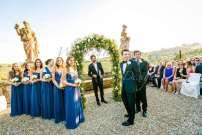tuscany_wedding_villa_corsini_italy_027