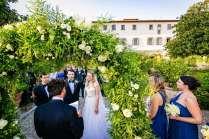 tuscany_wedding_villa_corsini_italy_030
