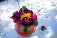 wedding_sorrento_villa_italy_009