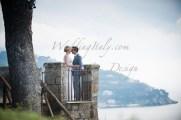 wedding_sorrento_villa_italy_022