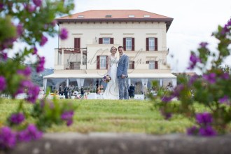 wedding_sorrento_villa_italy_025