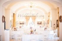wedding_sorrento_villa_italy_026