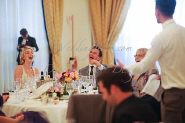 wedding_sorrento_villa_italy_036