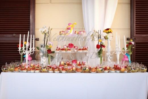 wedding_sorrento_villa_italy_038