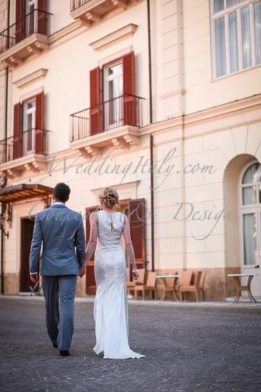 wedding_sorrento_villa_italy_043