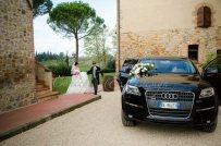 wedding-in-monteriggioni-tuscany_004