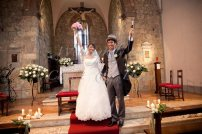 wedding-in-monteriggioni-tuscany_009