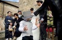 wedding-in-monteriggioni-tuscany_013