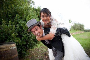 wedding-in-monteriggioni-tuscany_021