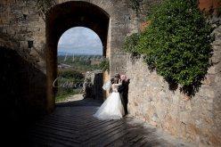 wedding-in-monteriggioni-tuscany_025