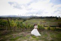 wedding-in-monteriggioni-tuscany_029