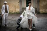 tuscany_villa_wedding3-5-14_017