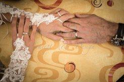 tuscany_villa_wedding3-5-14_032
