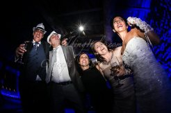 tuscany_villa_wedding3-5-14_054