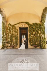 balbianello_como_wedding_013