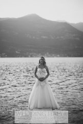 balbianello_como_wedding_017