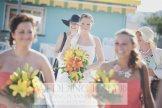 beach_wedding_italy_005