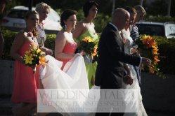 beach_wedding_italy_008