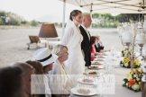beach_wedding_italy_013