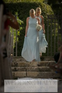 chianti_castle_wedding_031