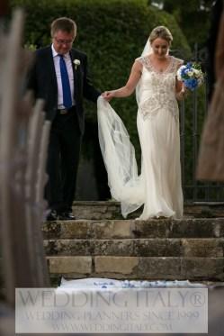chianti_castle_wedding_032