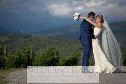 chianti_castle_wedding_042