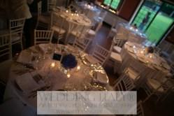 chianti_castle_wedding_047