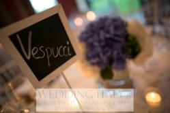 chianti_castle_wedding_049