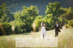 tuscany_florence_wedding_013