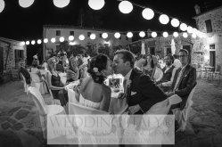 tuscany_florence_wedding_020