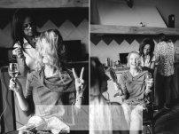 tuscany_italy_wedding_005