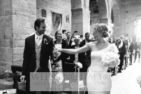 tuscany_italy_wedding_016