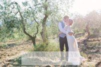 tuscany_italy_wedding_030