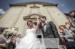 Tuscany_villa_wedding_008
