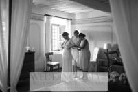 villa_tuscany_weddingitaly_020