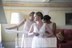 villa_tuscany_weddingitaly_021