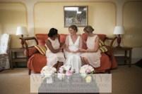 villa_tuscany_weddingitaly_031