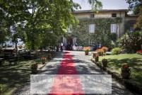 villa_tuscany_weddingitaly_039